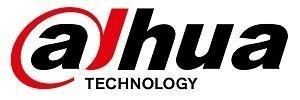 dahua_security_logo_300x300