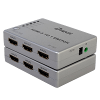 hdmi-switch-5-1.png