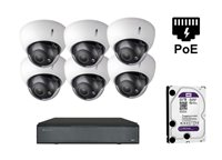 x-security-ip-camera-system-with-6-nvr-pcs-xs-ipdm844wh-8